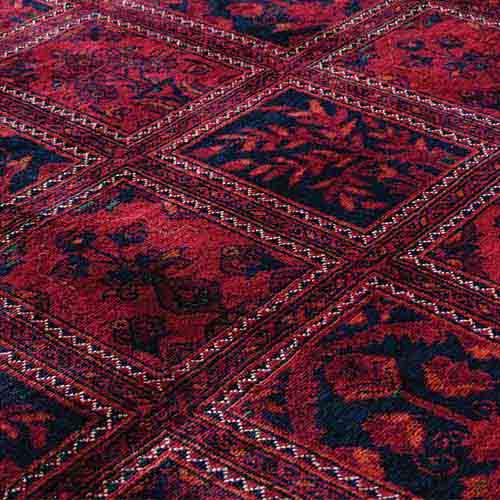 Carpet Cleaning Corona Del Mar Dr Carpet Costa Mesa
