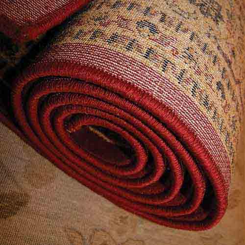 Carpet Cleaning In Aliso Viejo Ca Dr Carpet Costa Mesa