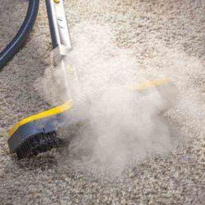 Carpet Cleaning Huntington Beach
