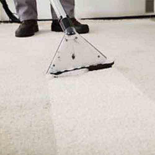 Carpet Cleaning Costa Mesa Dr Carpet Costa Mesa