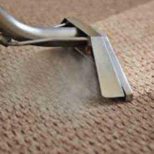 Carpet Cleaning Buena Park