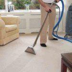 Carpet Cleaning Anaheim Hills