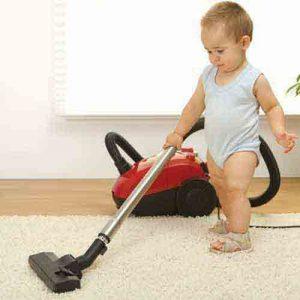 Carpet Cleaning North Irvine