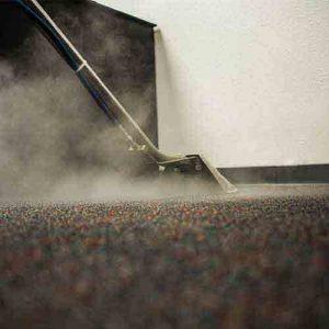 Carpet Cleaning Laguna Hills
