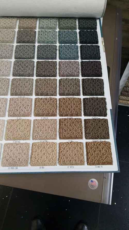 Carpet Cleaning San Clemente Dr Carpet Costa Mesa