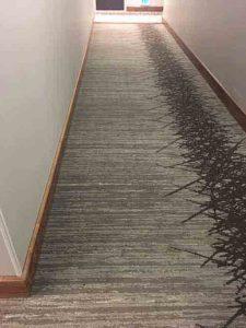 Carpet Cleaning Yorba Linda