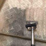 Carpet Cleaning Trabuco Canyon