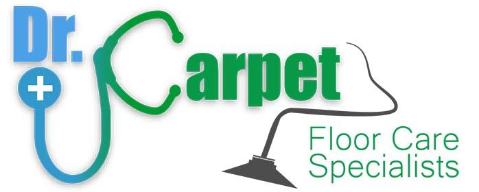 Dr Carpet Costa Mesa Carpet Cleaning Service In Costa